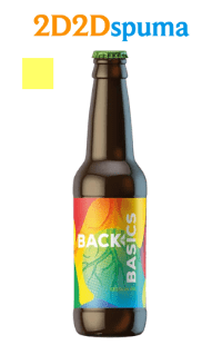 Attick Brewing Back To Basics
