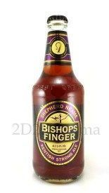 Bishop-Finger-cerveza-artesana.jpg
