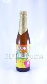 Floris-Honey-cerveza-artesana.jpg