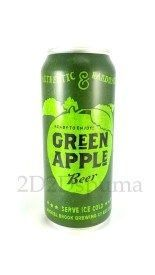 Nickel-Brook-Green-Apple-Beer-(lata)-cerveza-artesana.jpg
